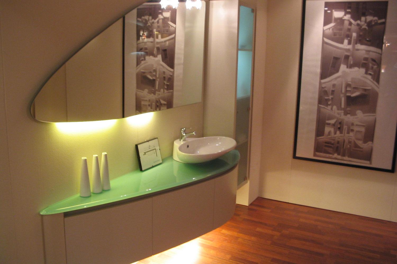 Soluzioni pratiche ed esclusive per il tuo bagno moderno midarte - Soluzioni per il bagno ...