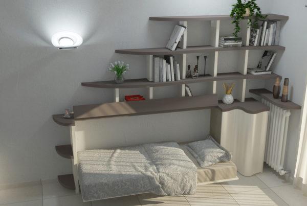 progetto-stanza-degli-ospiti