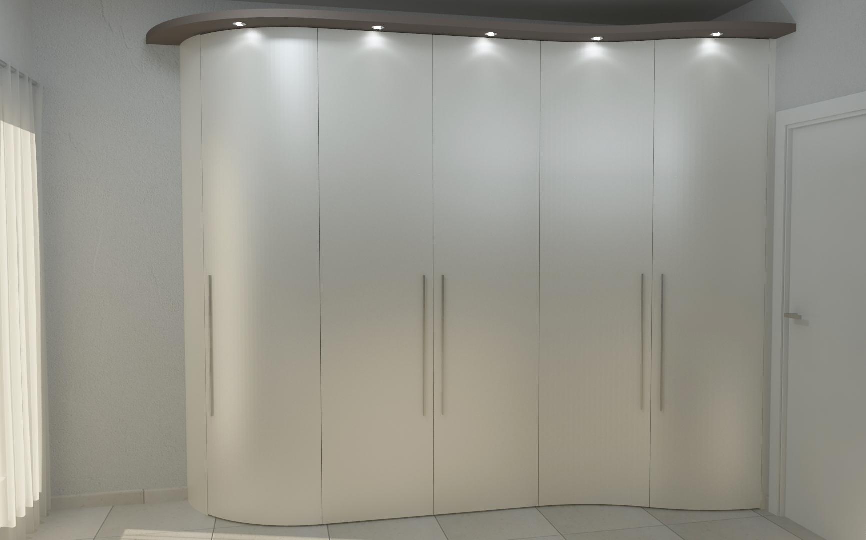 armadio-ad-angolo-stanza-degli-ospiti