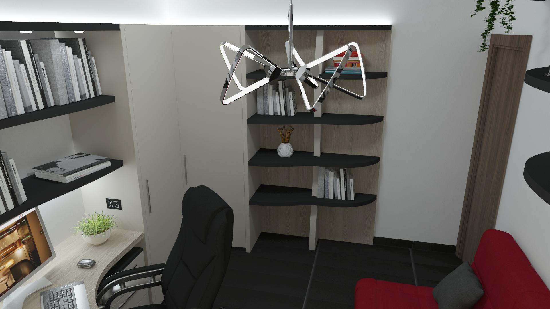 studio-stanza-ospiti-progetto3