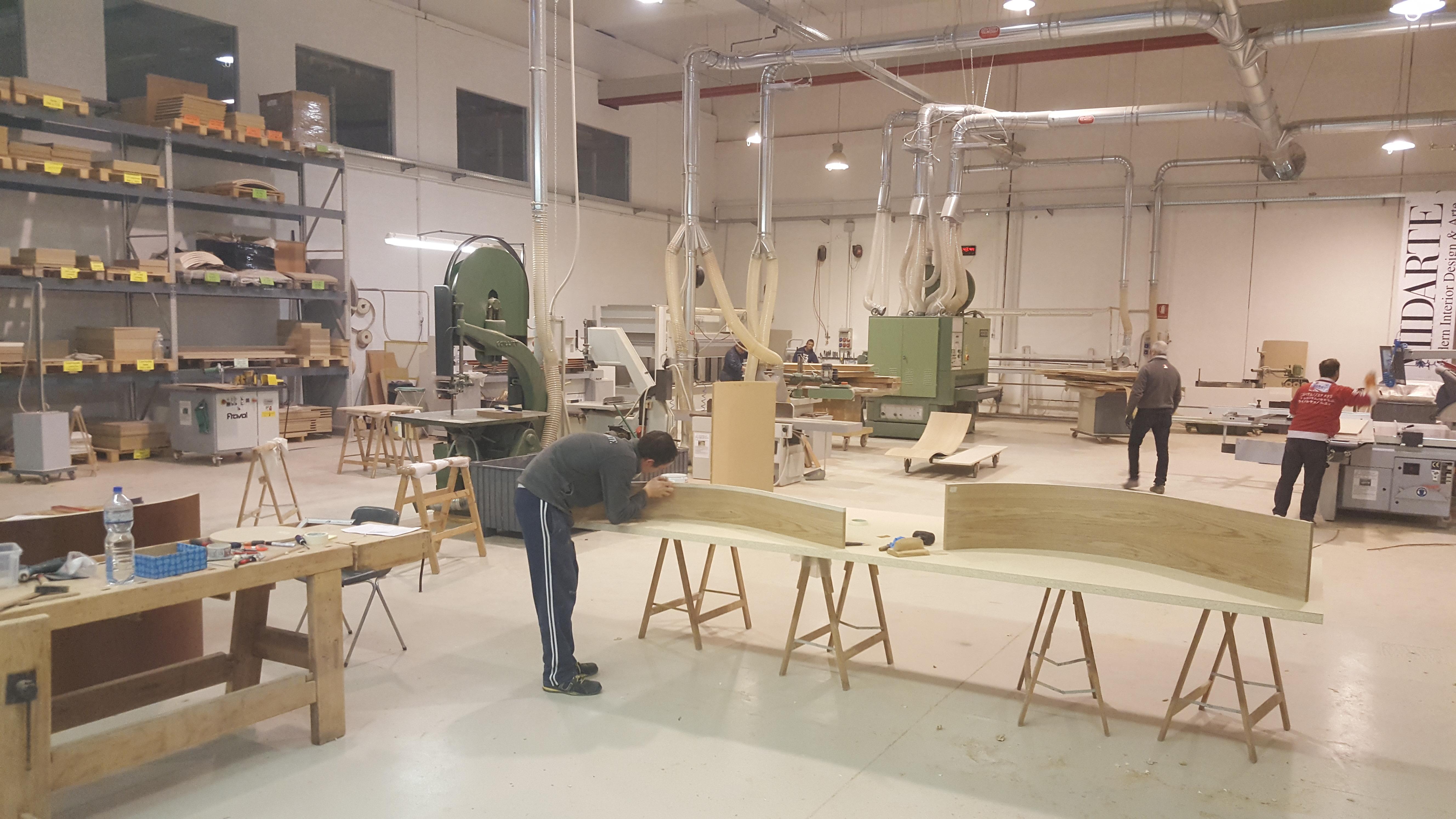 produzione-mobili-Midarte