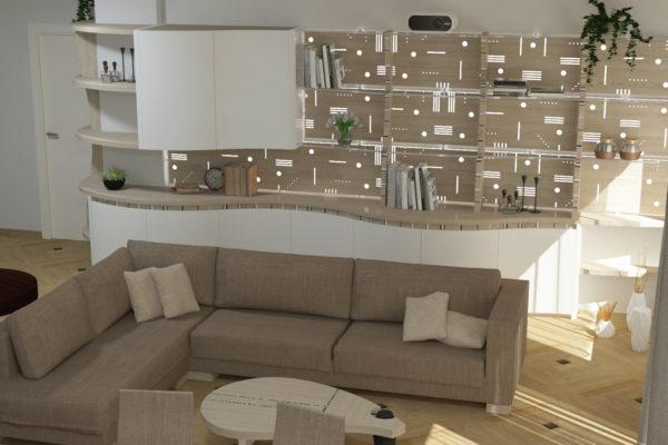 illuminazione-scenografica-soggiorno-Midarte