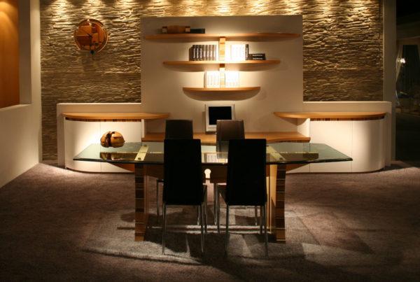Consigli di design archives midarte - Progettare un soggiorno ...