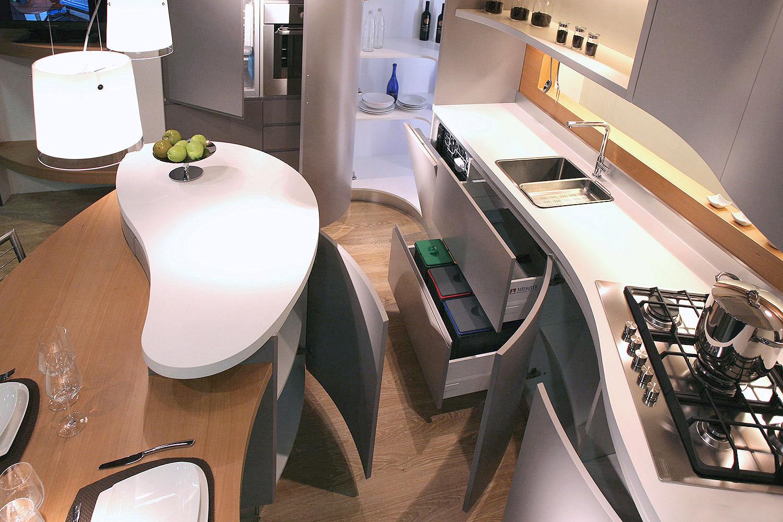 cucina-con-isola-dettagli-interni