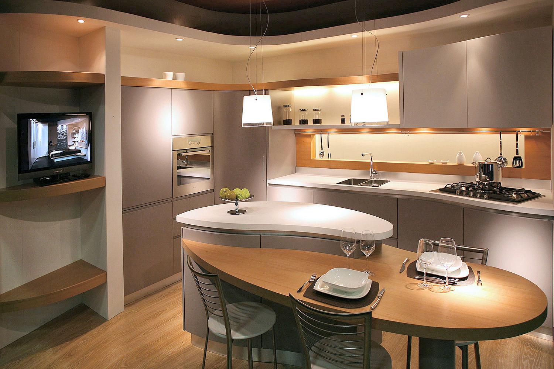 cucina-con-isola-elegante-moderna