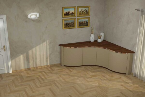 sinual_selection_angolare_albiate_render_charme_dx