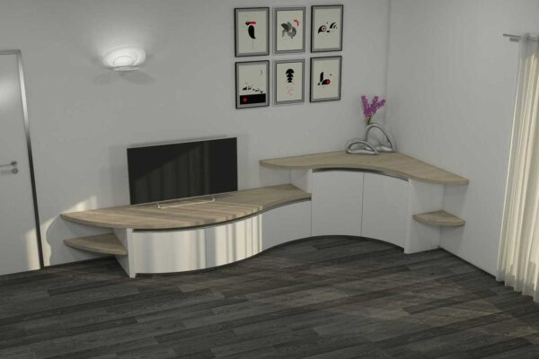 sinual_selection_angolare_andalo_render_mood_dx