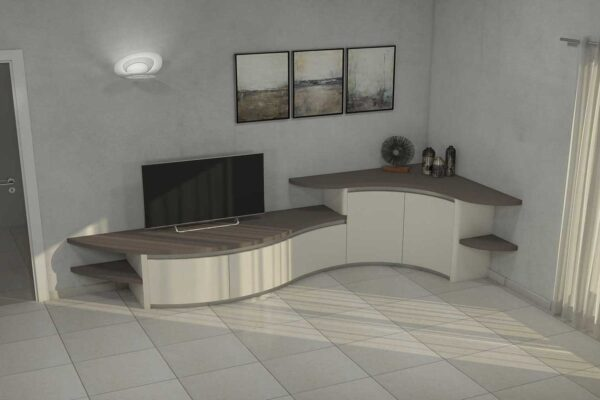 sinual_selection_angolare_andalo_render_trend_dx