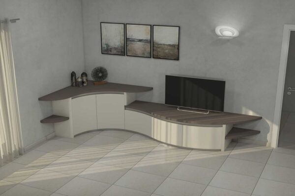 sinual_selection_angolare_andalo_render_trend_sx