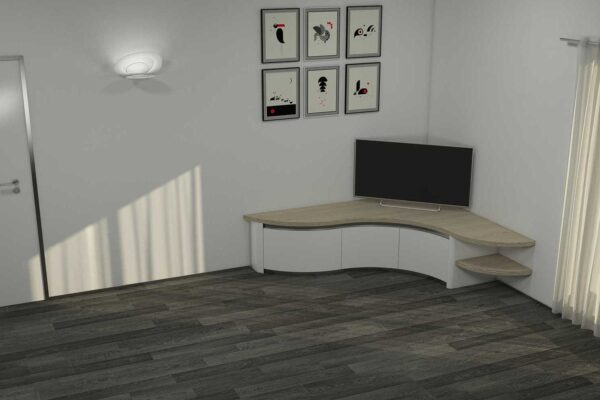 sinual_selection_angolare_aosta_render_mood_dx