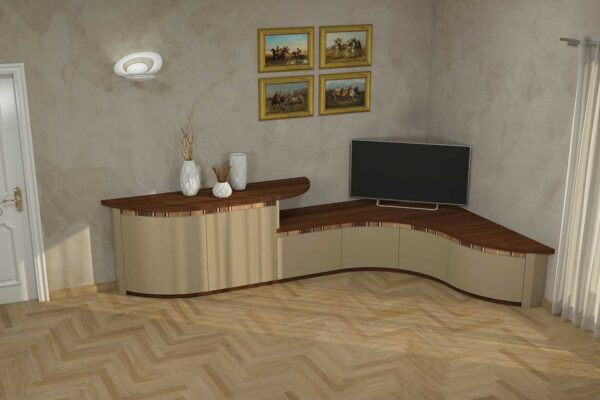 sinual_selection_angolare_arcore_render_charme_dx