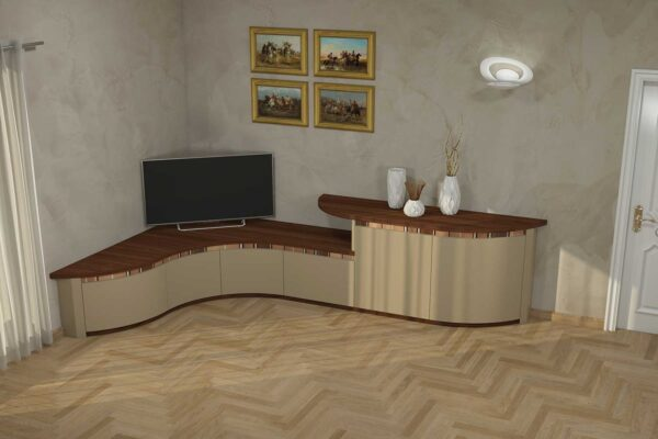 sinual_selection_angolare_arcore_render_charme_sx