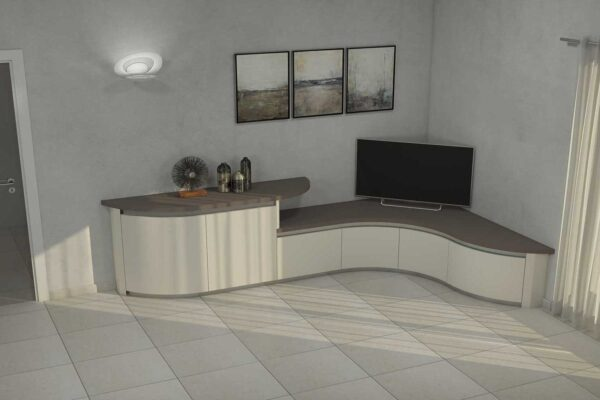 sinual_selection_angolare_arcore_render_trend_dx