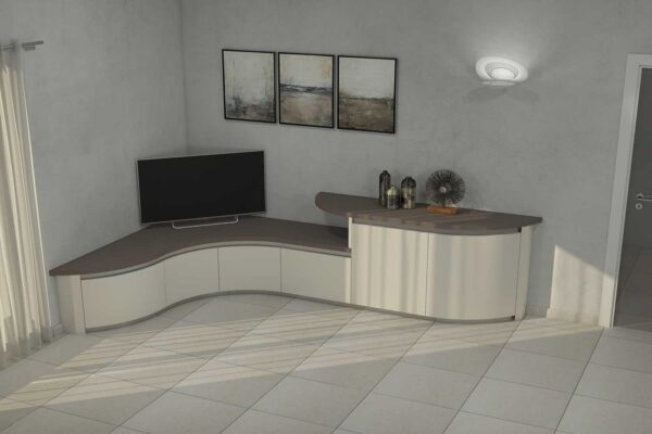 sinual_selection_angolare_arcore_render_trend_sx