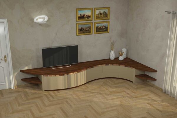 sinual_selection_angolare_assisi_render_charme_dx
