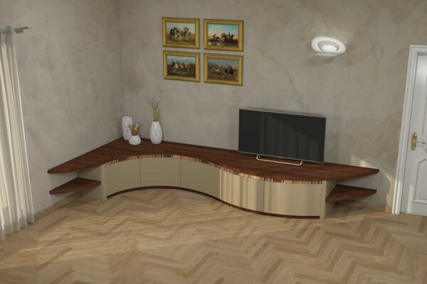sinual_selection_angolare_assisi_render_charme_sx