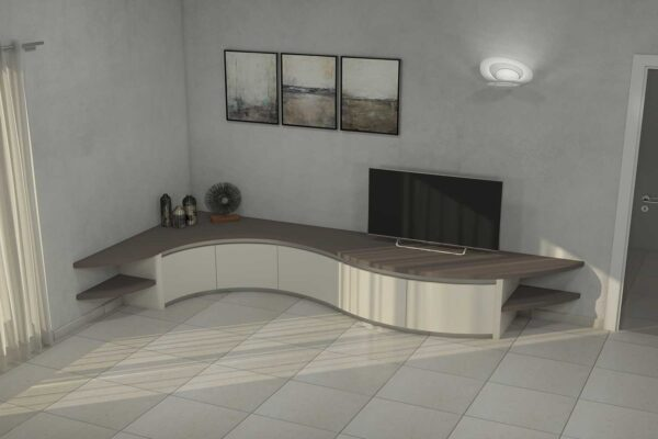 sinual_selection_angolare_assisi_render_trend_sx