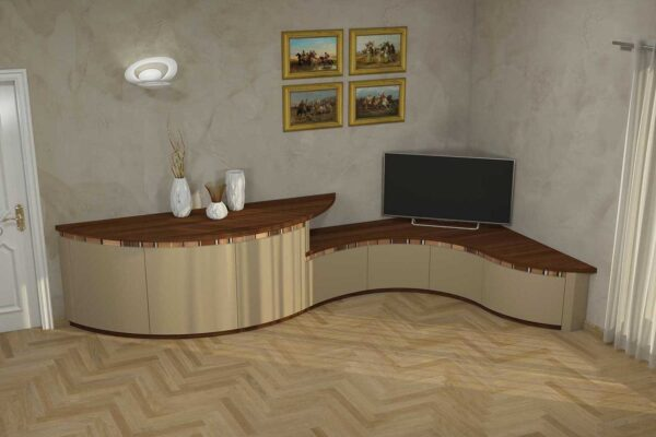 sinual_selection_angolare_asti_render_charme_dx
