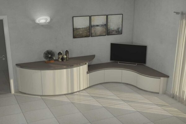 sinual_selection_angolare_asti_render_trend_dx