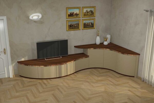 sinual_selection_angolare_aviano_render_charme_dx