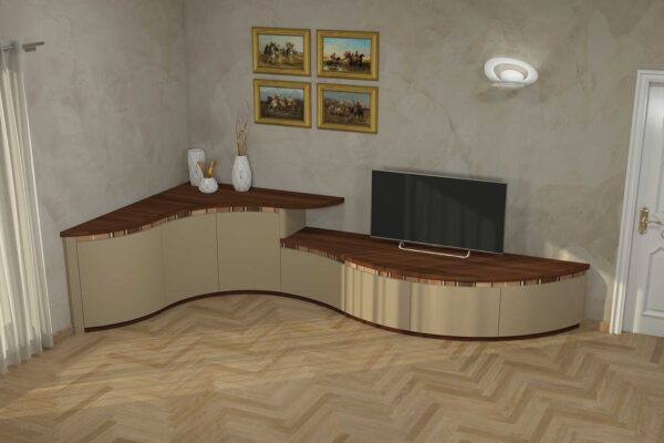 sinual_selection_angolare_aviano_render_charme_sx