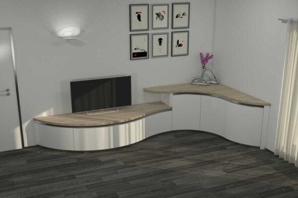 sinual_selection_angolare_aviano_render_mood_dx