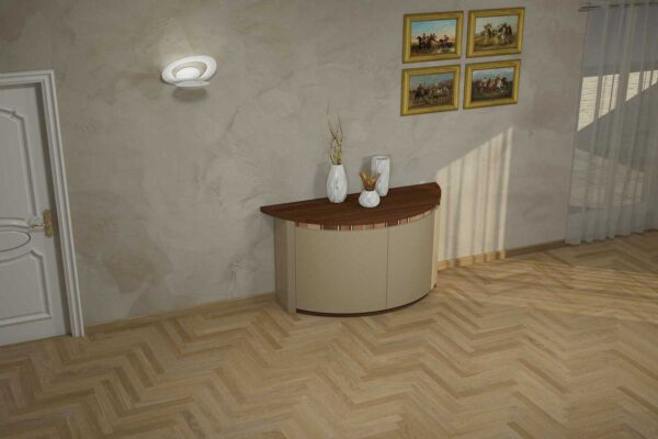 sinual_selection_centrale_cagliari_render_charme_dx