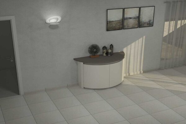 sinual_selection_centrale_cagliari_render_trend_dx