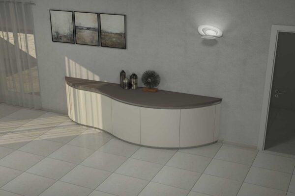 sinual_selection_centrale_camaiore_render_trend_sx