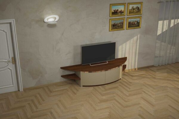 sinual_selection_centrale_camogli_render_charme_dx