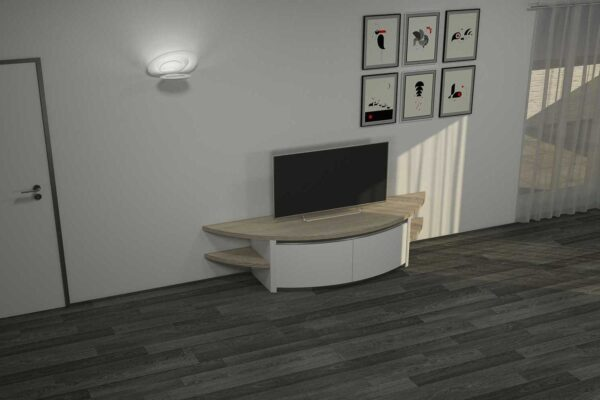 sinual_selection_centrale_camogli_render_mood_dx