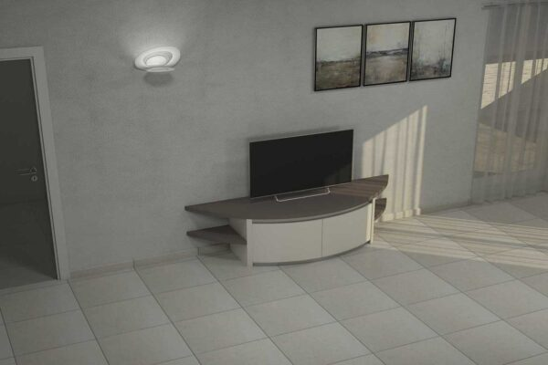 sinual_selection_centrale_camogli_render_trend_dx