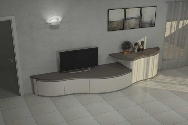 sinual_selection_centrale_cantu_render_trend_dx