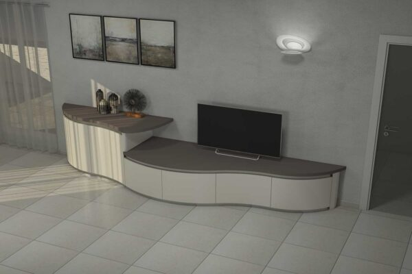 sinual_selection_centrale_cantu_render_trend_sx