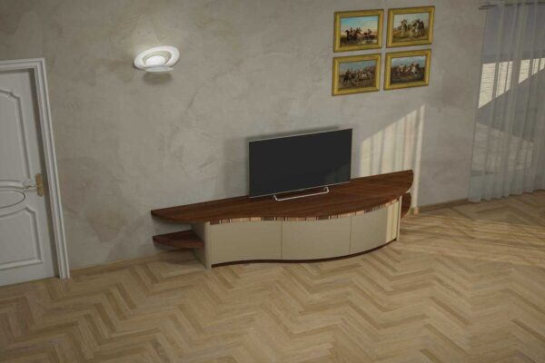 sinual_selection_centrale_corvara_render_charme_dx