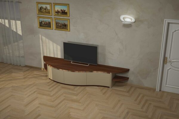 sinual_selection_centrale_corvara_render_charme_sx