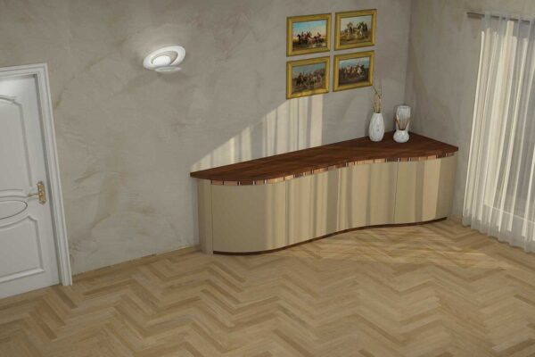 sinual_selection_laterale_laglio_render_charme_dx