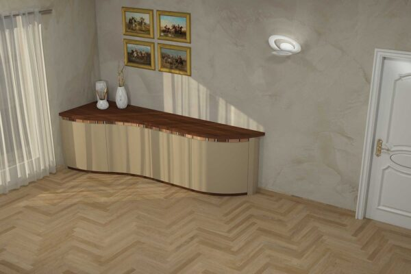 sinual_selection_laterale_laglio_render_charme_sx