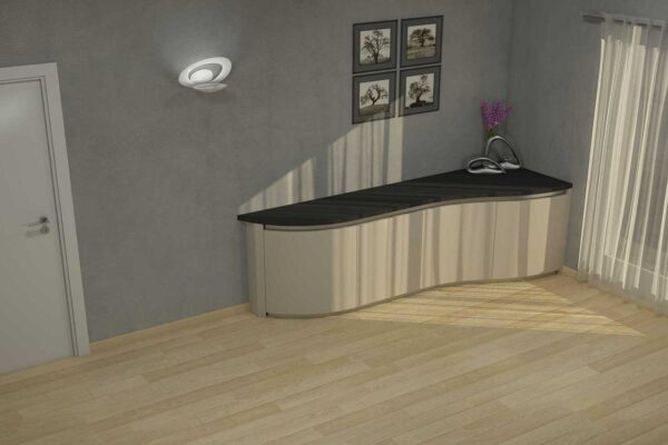 sinual_selection_laterale_laglio_render_fair_dx