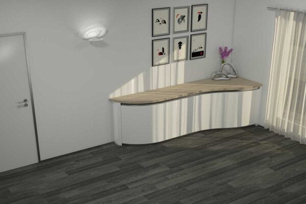 sinual_selection_laterale_laglio_render_mood_dx