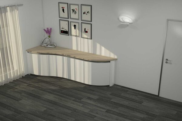 sinual_selection_laterale_laglio_render_mood_sx