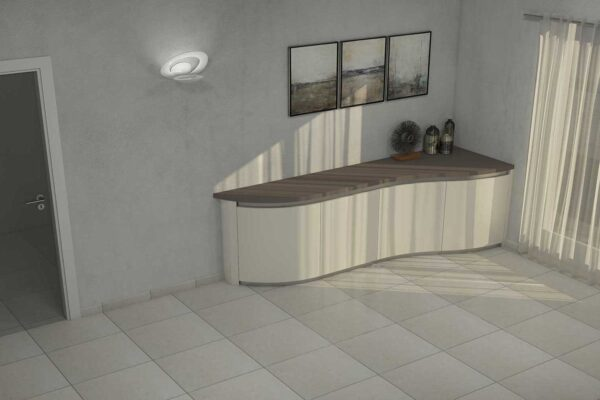 sinual_selection_laterale_laglio_render_trend_dx