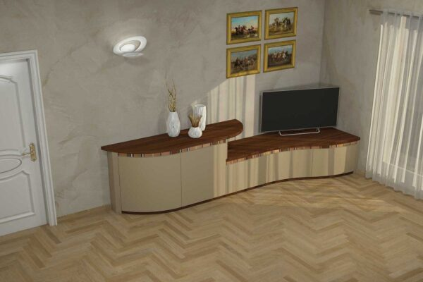 sinual_selection_laterale_lecco_render_charme_dx