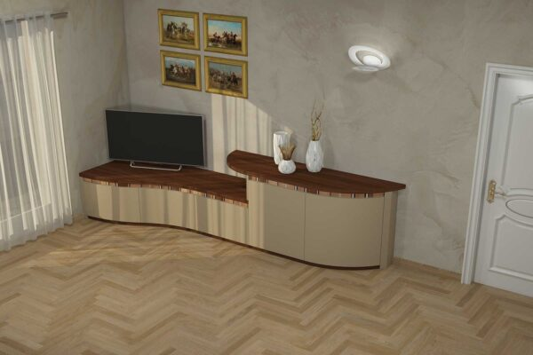 sinual_selection_laterale_lecco_render_charme_sx