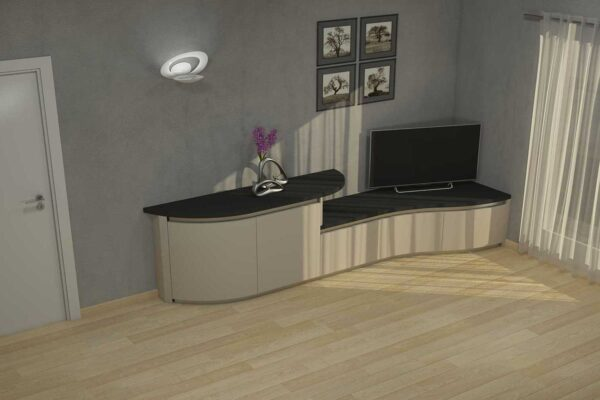sinual_selection_laterale_lecco_render_fair_dx
