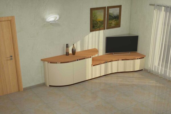 sinual_selection_laterale_lecco_render_history_dx