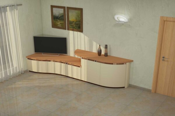 sinual_selection_laterale_lecco_render_history_sx