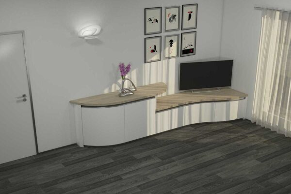 sinual_selection_laterale_lecco_render_mood_dx