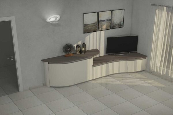 sinual_selection_laterale_lecco_render_trend_dx