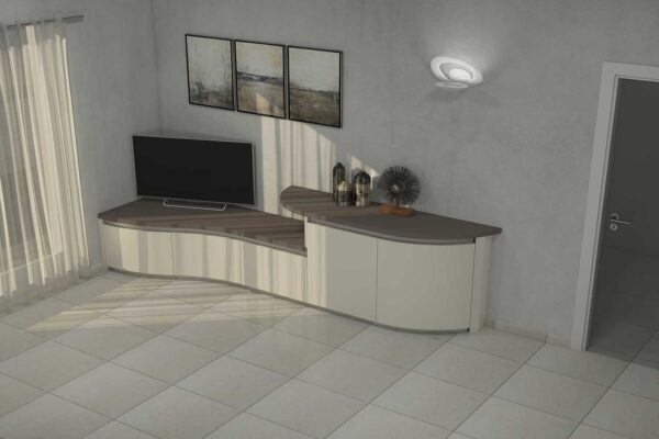 sinual_selection_laterale_lecco_render_trend_sx